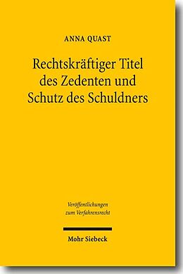 Cover: https://exlibris.azureedge.net/covers/9783/1615/0009/1/9783161500091xl.jpg