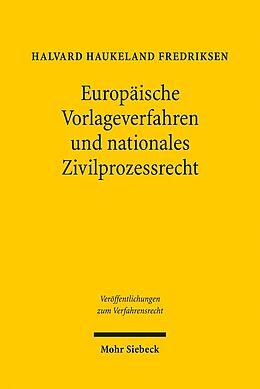 Cover: https://exlibris.azureedge.net/covers/9783/1615/0018/3/9783161500183xl.jpg