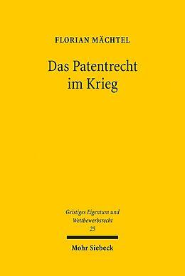 Cover: https://exlibris.azureedge.net/covers/9783/1615/0031/2/9783161500312xl.jpg
