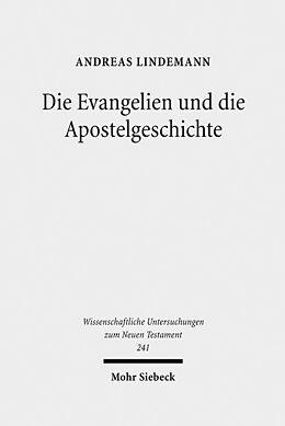 Cover: https://exlibris.azureedge.net/covers/9783/1615/0041/1/9783161500411xl.jpg