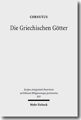 Cover: https://exlibris.azureedge.net/covers/9783/1615/0071/8/9783161500718xl.jpg