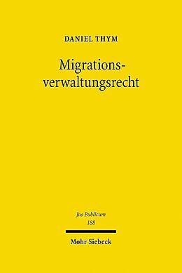 Cover: https://exlibris.azureedge.net/covers/9783/1615/0104/3/9783161501043xl.jpg