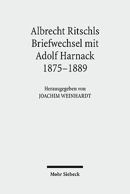 Cover: https://exlibris.azureedge.net/covers/9783/1615/0132/6/9783161501326xl.jpg