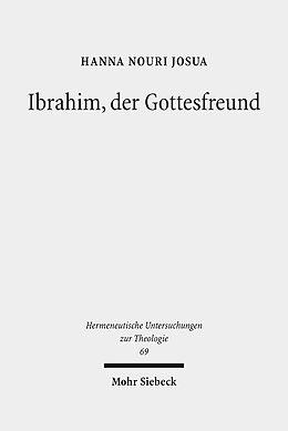 Cover: https://exlibris.azureedge.net/covers/9783/1615/0145/6/9783161501456xl.jpg