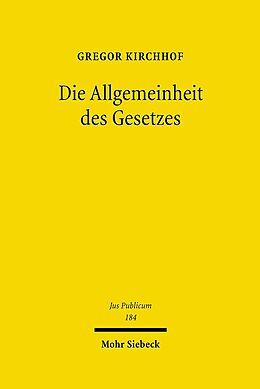 Cover: https://exlibris.azureedge.net/covers/9783/1615/0149/4/9783161501494xl.jpg