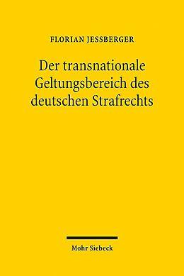 Cover: https://exlibris.azureedge.net/covers/9783/1615/0223/1/9783161502231xl.jpg
