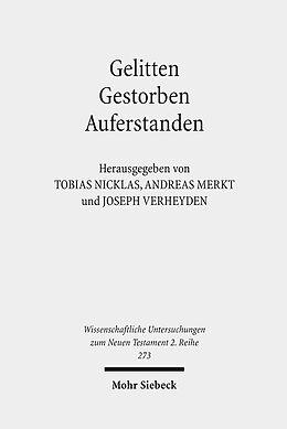 Cover: https://exlibris.azureedge.net/covers/9783/1615/0233/0/9783161502330xl.jpg