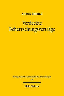 Cover: https://exlibris.azureedge.net/covers/9783/1615/0263/7/9783161502637xl.jpg