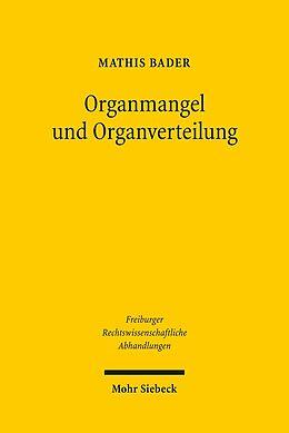 Cover: https://exlibris.azureedge.net/covers/9783/1615/0264/4/9783161502644xl.jpg