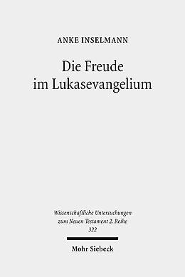 Cover: https://exlibris.azureedge.net/covers/9783/1615/0313/9/9783161503139xl.jpg