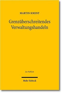 Cover: https://exlibris.azureedge.net/covers/9783/1615/0320/7/9783161503207xl.jpg