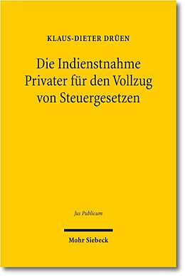 Cover: https://exlibris.azureedge.net/covers/9783/1615/0340/5/9783161503405xl.jpg