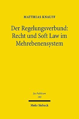 Cover: https://exlibris.azureedge.net/covers/9783/1615/0426/6/9783161504266xl.jpg