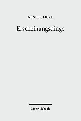 Cover: https://exlibris.azureedge.net/covers/9783/1615/0522/5/9783161505225xl.jpg
