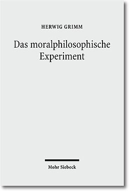Cover: https://exlibris.azureedge.net/covers/9783/1615/0530/0/9783161505300xl.jpg