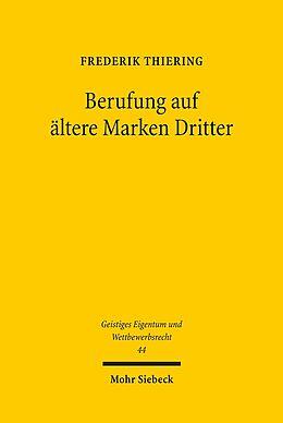 Cover: https://exlibris.azureedge.net/covers/9783/1615/0531/7/9783161505317xl.jpg