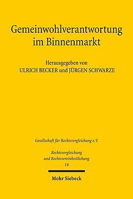 Cover: https://exlibris.azureedge.net/covers/9783/1615/0534/8/9783161505348xl.jpg