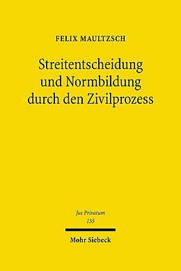 Cover: https://exlibris.azureedge.net/covers/9783/1615/0538/6/9783161505386xl.jpg