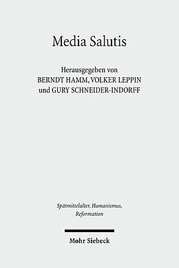 Cover: https://exlibris.azureedge.net/covers/9783/1615/0672/7/9783161506727xl.jpg