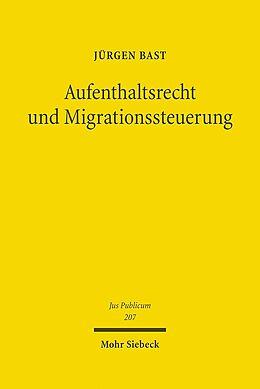 Cover: https://exlibris.azureedge.net/covers/9783/1615/0726/7/9783161507267xl.jpg