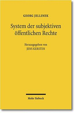 Cover: https://exlibris.azureedge.net/covers/9783/1615/0730/4/9783161507304xl.jpg