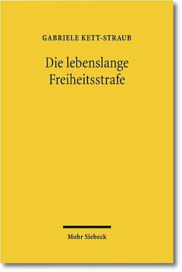 Cover: https://exlibris.azureedge.net/covers/9783/1615/0741/0/9783161507410xl.jpg