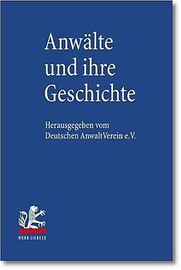 Cover: https://exlibris.azureedge.net/covers/9783/1615/0757/1/9783161507571xl.jpg