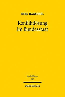 Cover: https://exlibris.azureedge.net/covers/9783/1615/0758/8/9783161507588xl.jpg