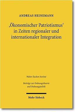Cover: https://exlibris.azureedge.net/covers/9783/1615/0786/1/9783161507861xl.jpg