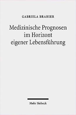 Cover: https://exlibris.azureedge.net/covers/9783/1615/0810/3/9783161508103xl.jpg