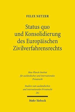 Cover: https://exlibris.azureedge.net/covers/9783/1615/0828/8/9783161508288xl.jpg