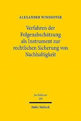 Cover: https://exlibris.azureedge.net/covers/9783/1615/0845/5/9783161508455xl.jpg