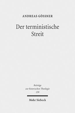 Cover: https://exlibris.azureedge.net/covers/9783/1615/0851/6/9783161508516xl.jpg