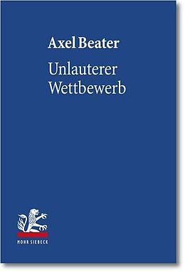 Cover: https://exlibris.azureedge.net/covers/9783/1615/0866/0/9783161508660xl.jpg