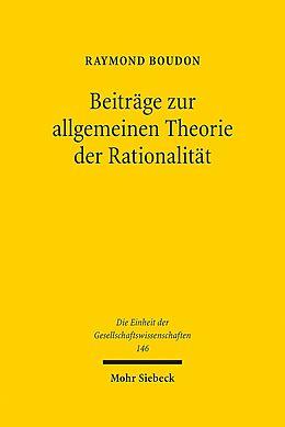 Cover: https://exlibris.azureedge.net/covers/9783/1615/0901/8/9783161509018xl.jpg