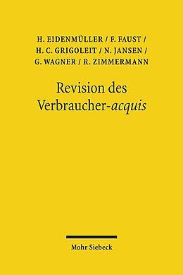 Cover: https://exlibris.azureedge.net/covers/9783/1615/0902/5/9783161509025xl.jpg