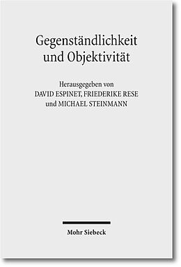 Cover: https://exlibris.azureedge.net/covers/9783/1615/0922/3/9783161509223xl.jpg