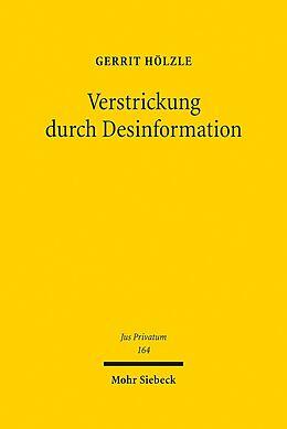 Cover: https://exlibris.azureedge.net/covers/9783/1615/0937/7/9783161509377xl.jpg