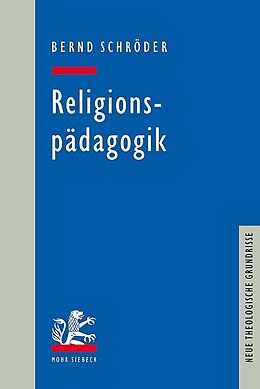 Cover: https://exlibris.azureedge.net/covers/9783/1615/0979/7/9783161509797xl.jpg