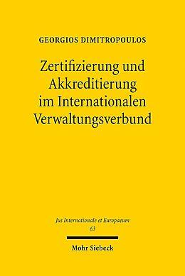 Cover: https://exlibris.azureedge.net/covers/9783/1615/0988/9/9783161509889xl.jpg