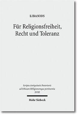 Cover: https://exlibris.azureedge.net/covers/9783/1615/1002/1/9783161510021xl.jpg