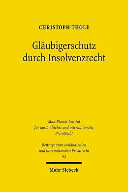Cover: https://exlibris.azureedge.net/covers/9783/1615/1085/4/9783161510854xl.jpg