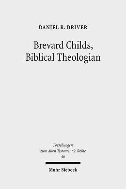 Cover: https://exlibris.azureedge.net/covers/9783/1615/1144/8/9783161511448xl.jpg