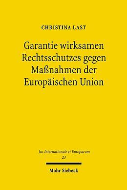 Cover: https://exlibris.azureedge.net/covers/9783/1615/1162/2/9783161511622xl.jpg
