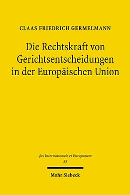 Cover: https://exlibris.azureedge.net/covers/9783/1615/1172/1/9783161511721xl.jpg
