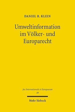 Cover: https://exlibris.azureedge.net/covers/9783/1615/1188/2/9783161511882xl.jpg