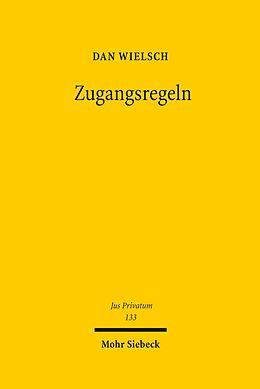 Cover: https://exlibris.azureedge.net/covers/9783/1615/1210/0/9783161512100xl.jpg
