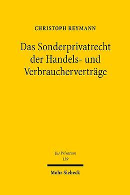 Cover: https://exlibris.azureedge.net/covers/9783/1615/1216/2/9783161512162xl.jpg
