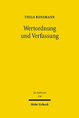 Cover: https://exlibris.azureedge.net/covers/9783/1615/1237/7/9783161512377xl.jpg