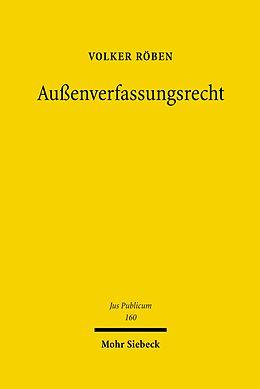 Cover: https://exlibris.azureedge.net/covers/9783/1615/1241/4/9783161512414xl.jpg